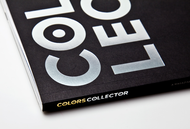 collector_25