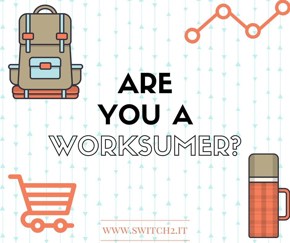 worksumer